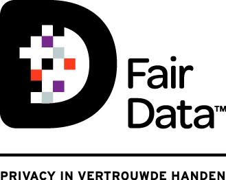 fairdata vertrouwd